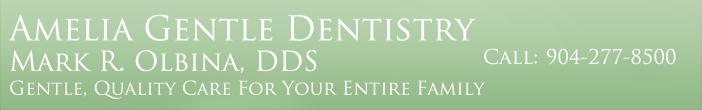 Amelia Gentle Dentistry