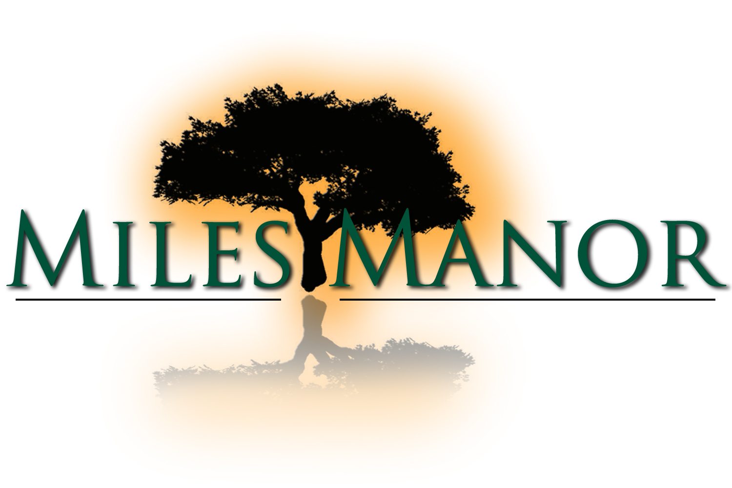 Miles Manor Assisted Living