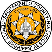 Sacramento County Deputy Sheriff Association
