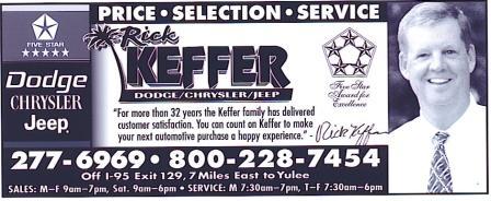 Keffer