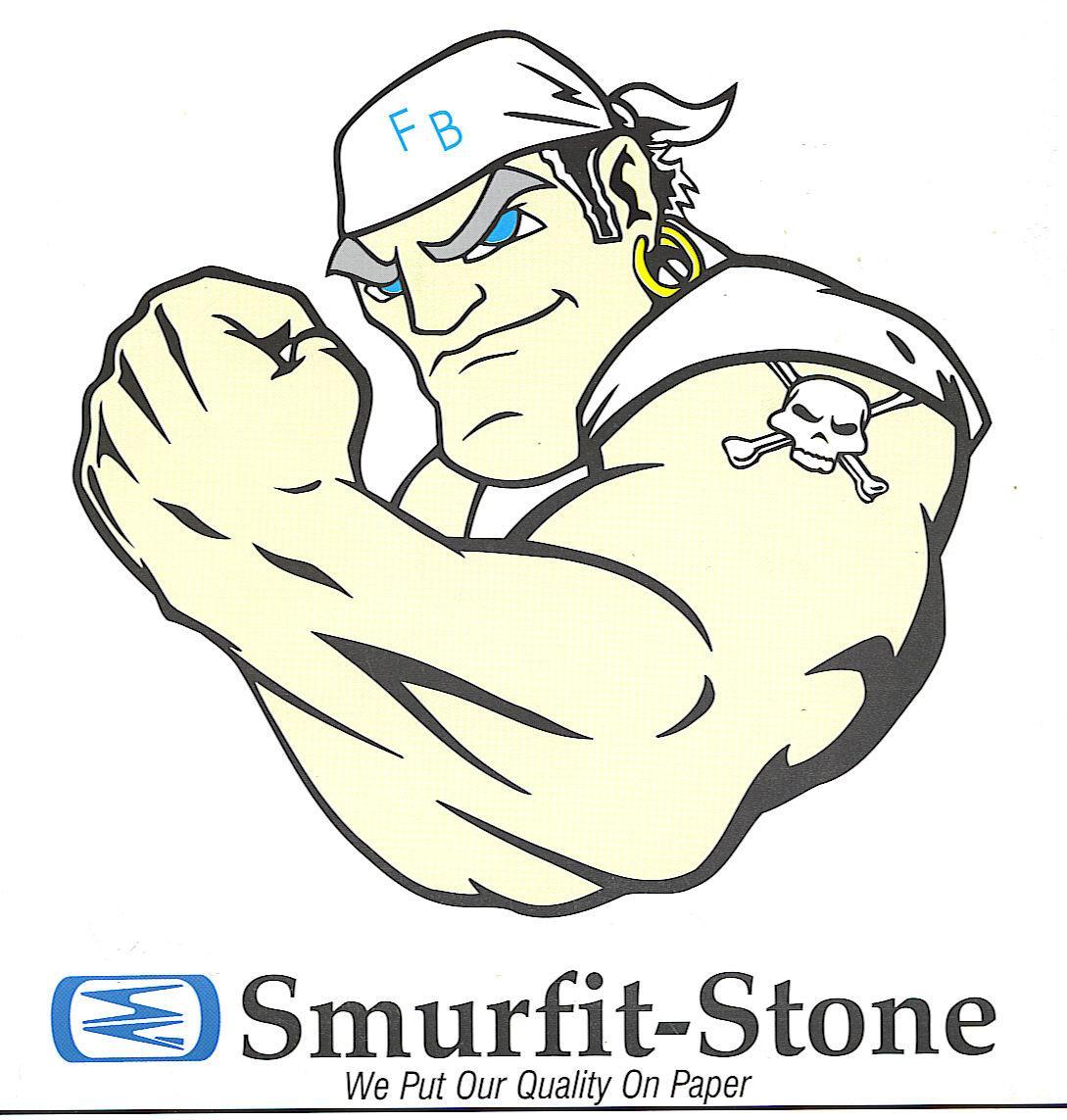 Smurfit Stone
