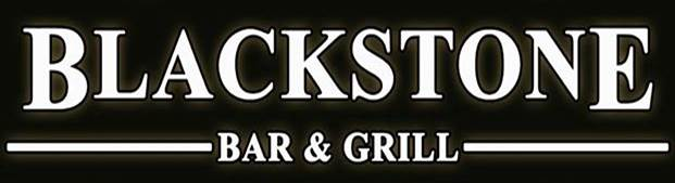 The Black Stone Bar and Grill