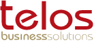 Telos Business Solutions