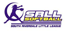 softball logo good