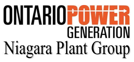 Ontario Power Generation - Niagara Plant Group