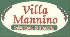 VillaMannino