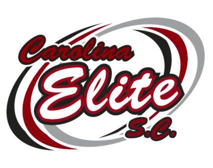 Carolina Elite