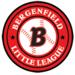 BLL logo Trans Bkgd