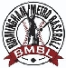 BMBL Center