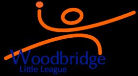 WLL Logo