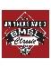 BMBL Classic Logo