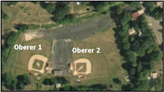Oberer Field