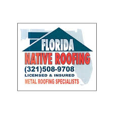 Florida Native Roofing, Inc.