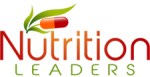 Nutrition Leaders