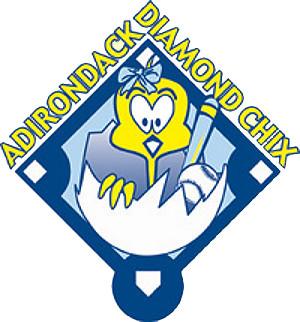 Adirondack Diamond Chix 2006