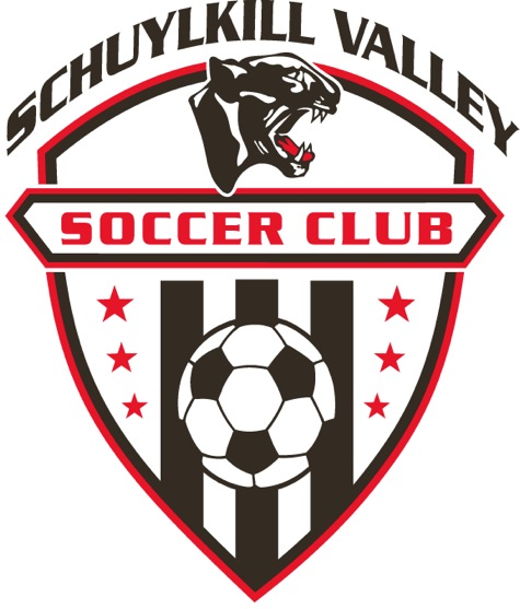 Schuylkill Valley Youth Soccer