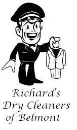 richards image
