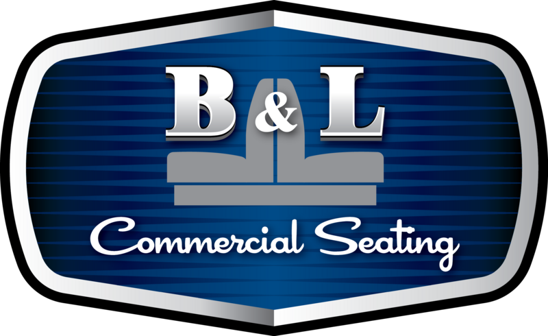 B&L Commercial Seating