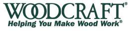 Woodcraft Logo