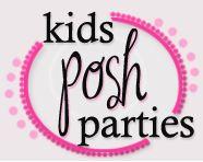 Kids Posh