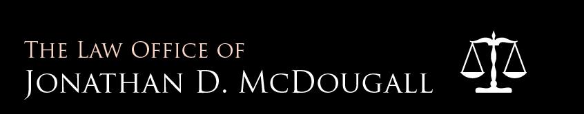 McDougall Law