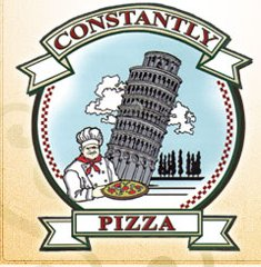 constantlypizza