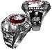 Championship RingS WEB