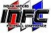 INFC New Logo Small