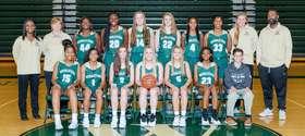 18-19 Wesleyan Lady Wolves.jpg
