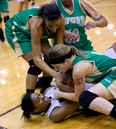 1112 Buford_Missy jump ball resized-1.jpg