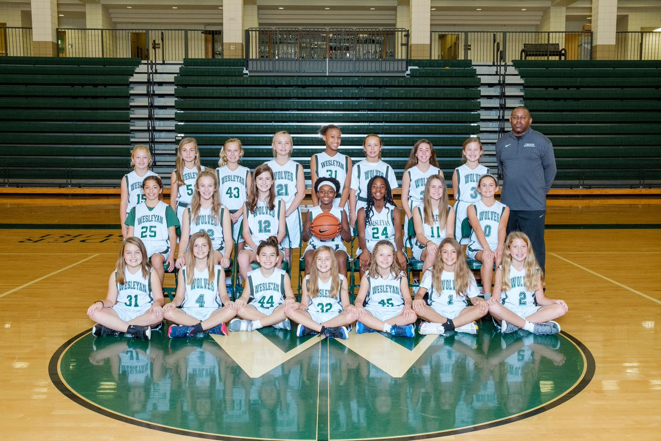 18-19 5th-6th Grade Wesleyan Lady Wolves.jpg