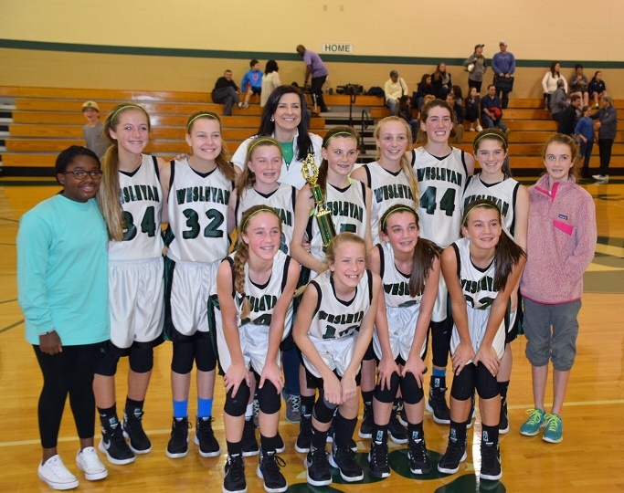 1516 7th Grade League Champs resized.jpg