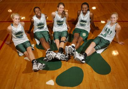 0506 Seniors from AJC Article
