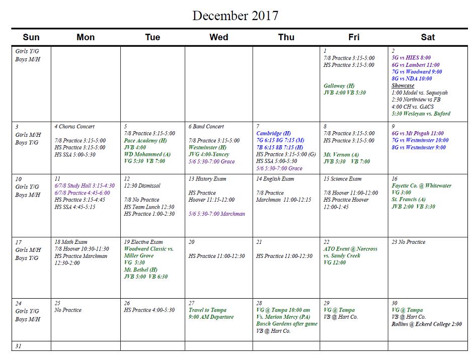 Dec 2017 Calendar.png