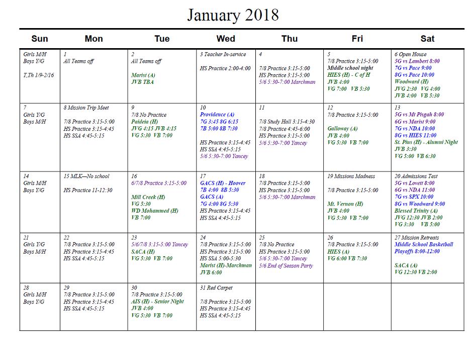 Jan 2018 Calendar-1.png