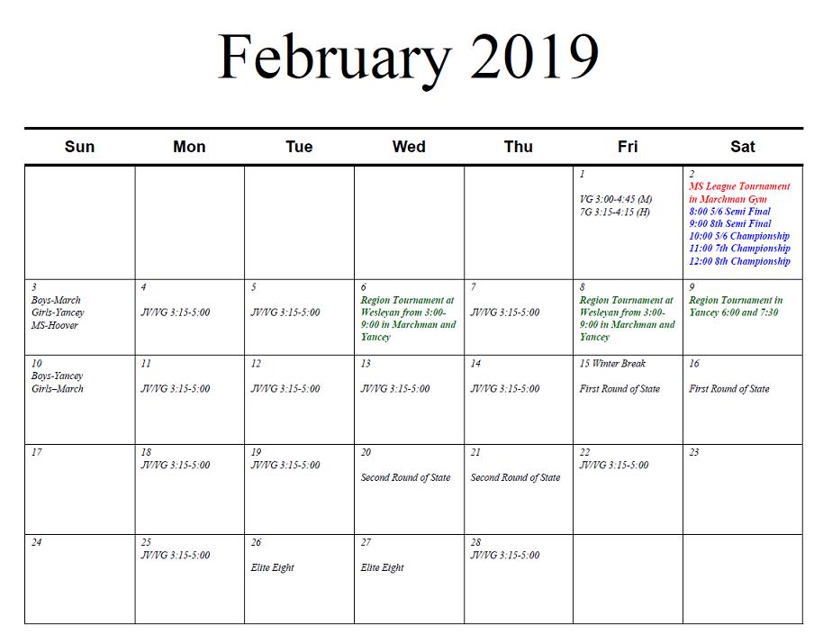Feb 2019 Calendar.png