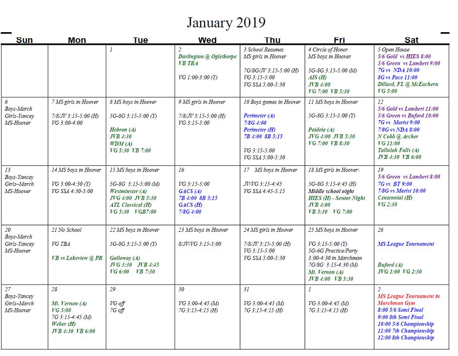 Jan 2019 Calendar.png