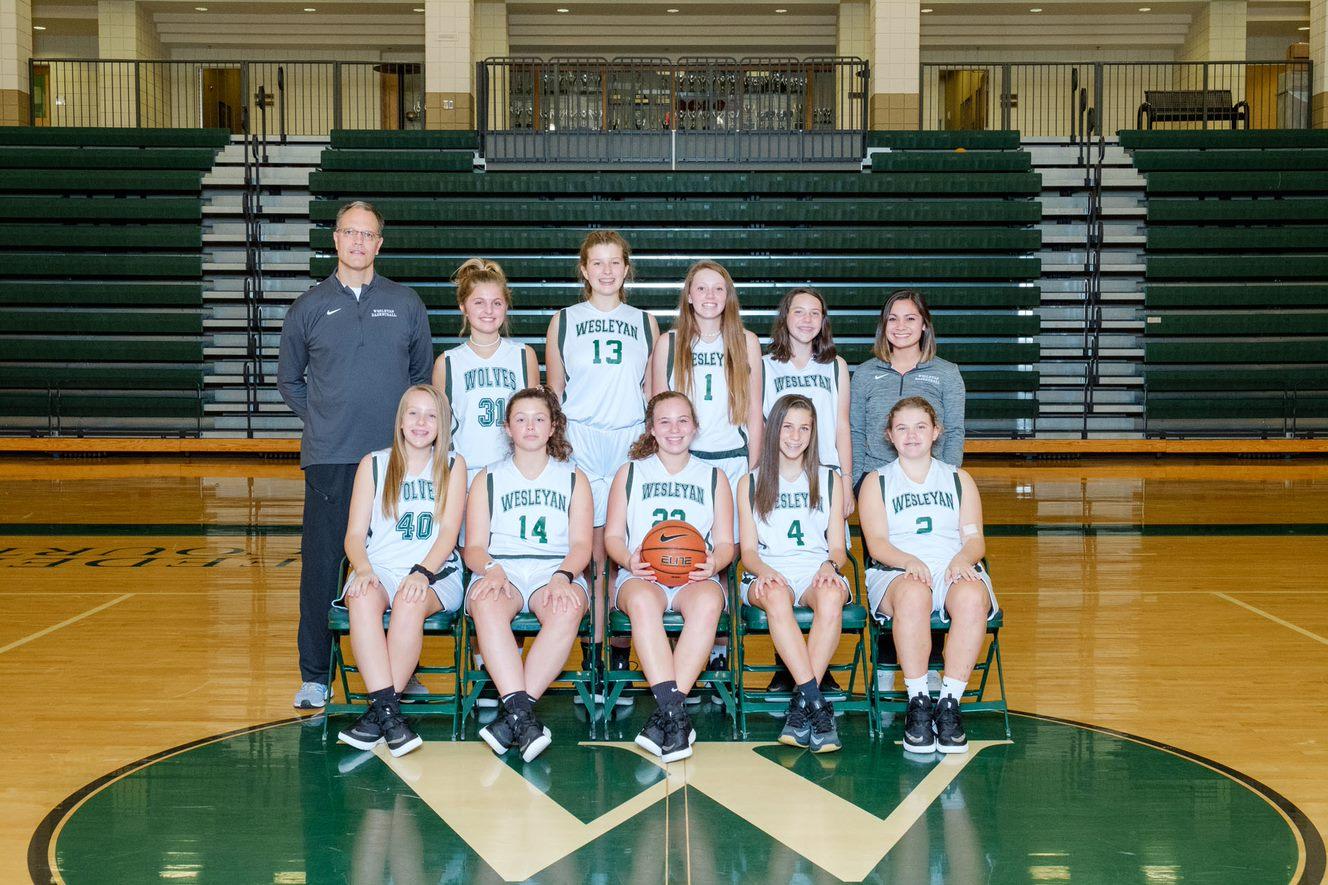 18-19 8th Grade Wesleyan Lady Wolves.jpg