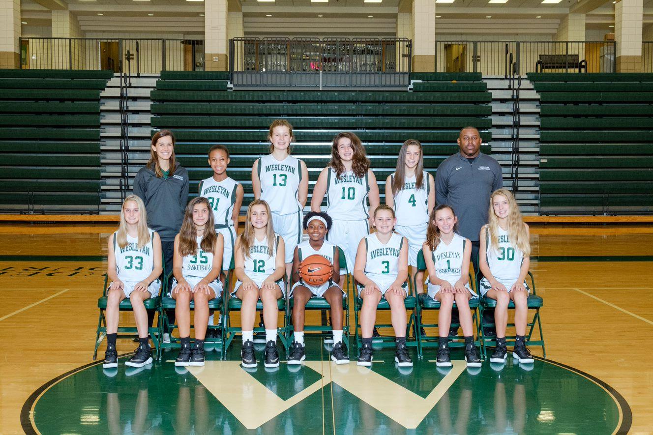 18-19 7th Grade Wesleyan Lady Wolves.jpg