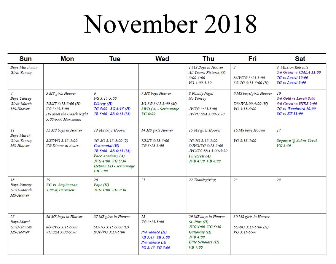 Nov 2018 Calendar-1.png