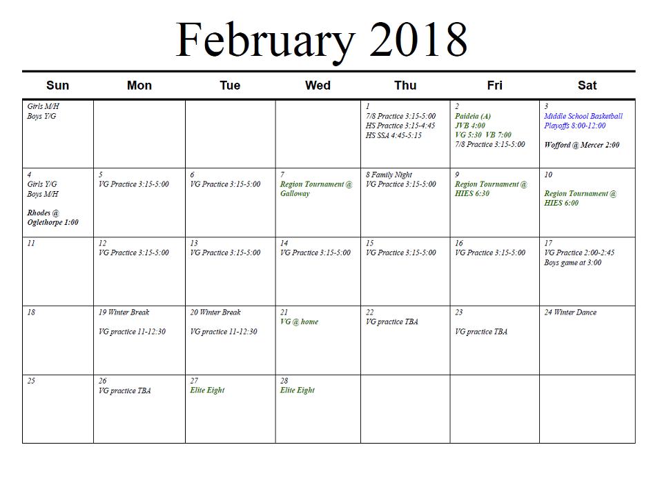 Feb 2018 Calendar.png