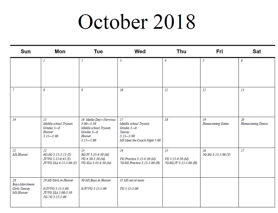 Oct 2018 Calendar-2.png