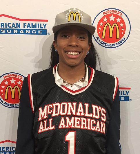 1617 Mikayla McDonald's All American.png
