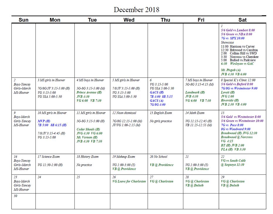 Dec 2018 Calendar.png