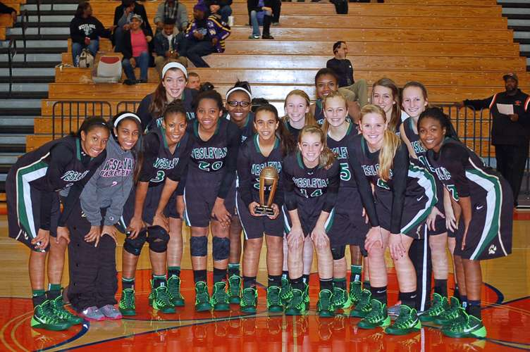 1314 Parkview Tourney Champs resized.jpg