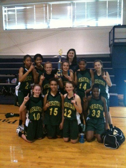 1112 8th Grade Champs resized.jpg
