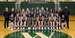 1617 Varsity Team Pic edited.jpg