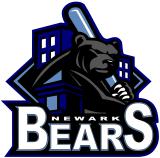 Newark Bears