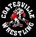 Coatesville Wrestling