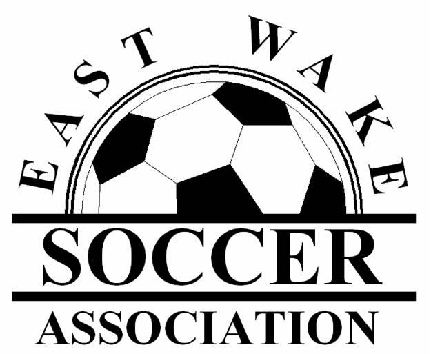 EWSA_NEW_Logo.jpg